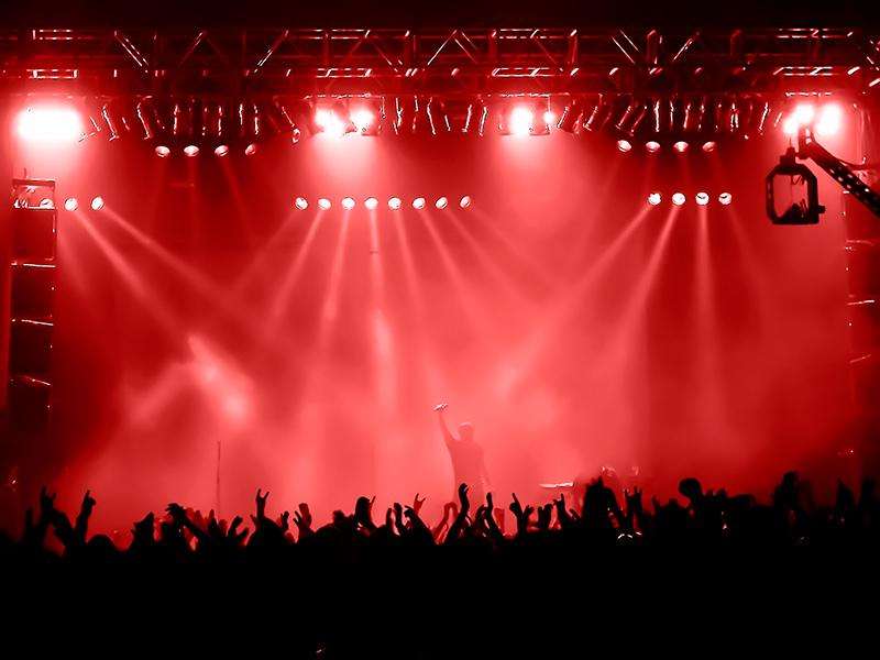 https://www.mistercomparador.com/noticias/wp-content/uploads/2014/07/musica.jpg