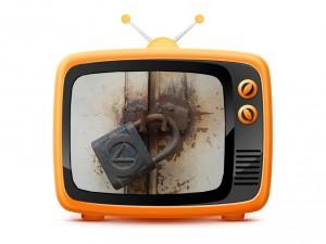Refuerza la seguridad en las Smart TV