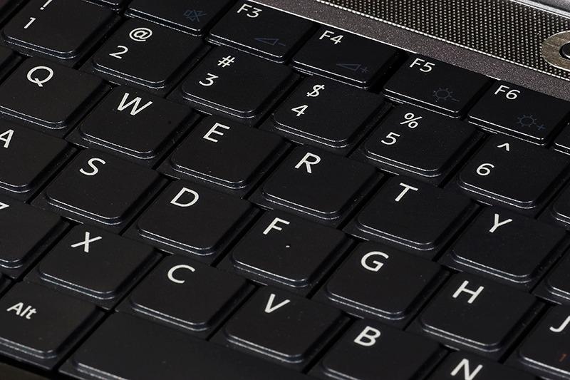https://www.mistercomparador.com/noticias/wp-content/uploads/2014/07/teclado-1.jpg