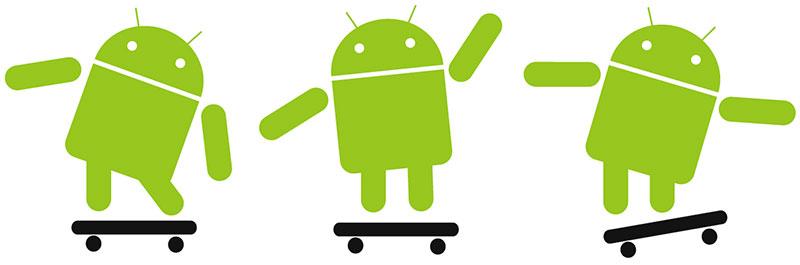 https://www.mistercomparador.com/noticias/wp-content/uploads/2014/08/AndroidNinos.jpg