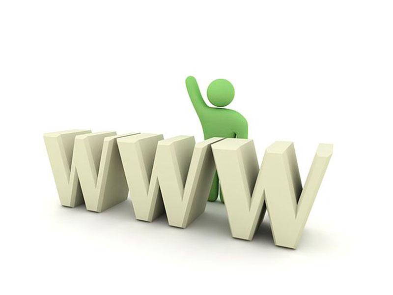 Nuevos dominios para webs, ¿por cuál apuestas?