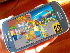 Ver la televisión digital en dispositivos móviles de forma fácil