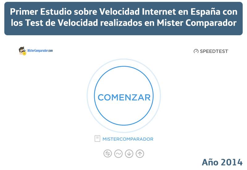 https://www.mistercomparador.com/noticias/wp-content/uploads/2014/08/estudio-test-velocidad-espana.jpg