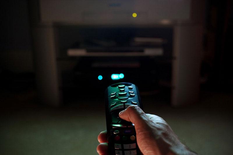 Descubre varias formas de ver la TV digital en más de un televisor