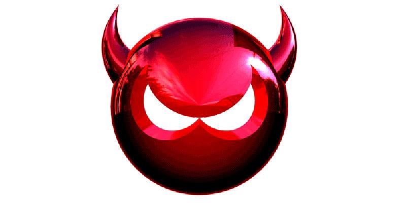 Los mejores antivirus gratuitos, estar protegido no te cuesta dinero