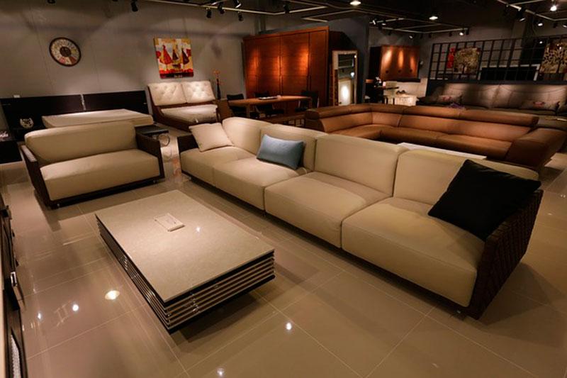 Apps para dise ar espacios interiores for Disenar espacios interiores