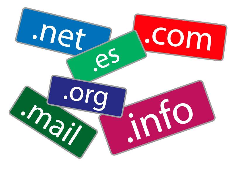 https://www.mistercomparador.com/noticias/wp-content/uploads/2014/09/dominiosNuevo.jpg