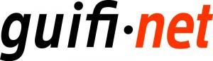 Guifi.net, una forma de estar conectado al mundo