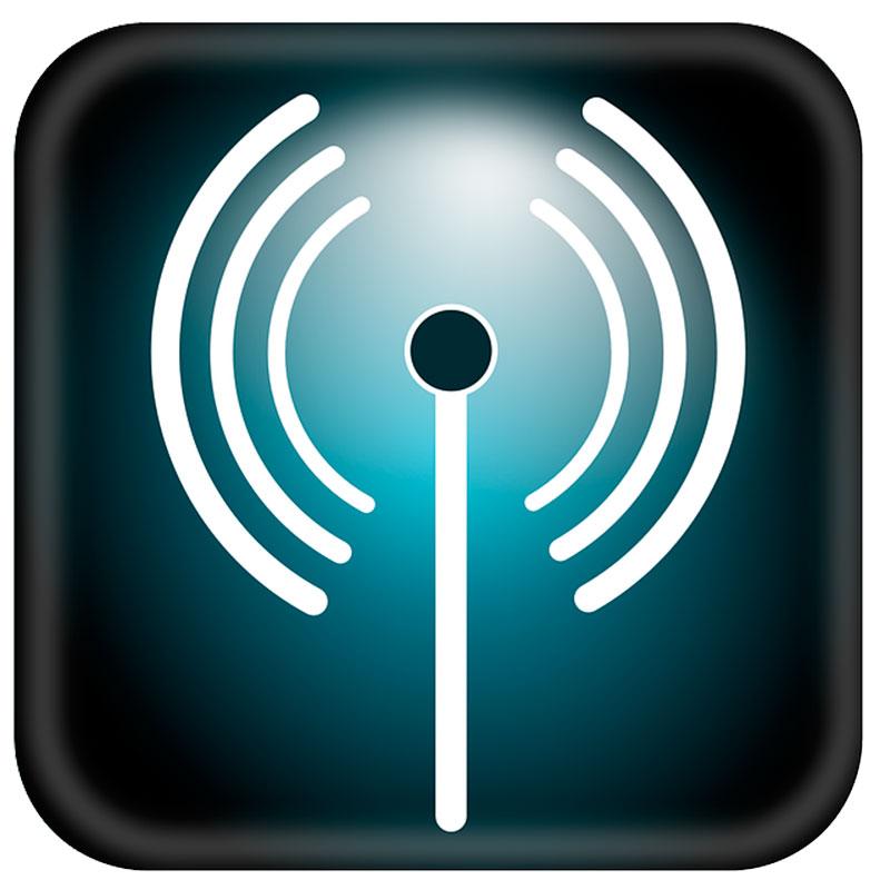 Cómo mejorar la señal wifi de tu casa: ¡navega a alta velocidad donde quieras!