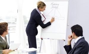 Asesoramiento online gratuito: ¡que no te cobren por hacer una consulta!