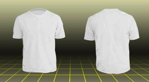 Webs para diseñar tus camisetas gratis: ¡crea tu propia moda!