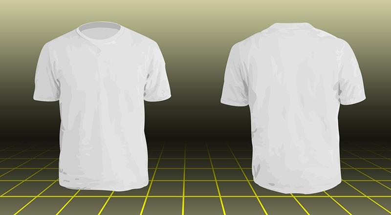 Webs para dise ar tus camisetas gratis for Paginas para disenar