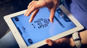 Elige y diseña tus tattoos con estas apps para tatuajes