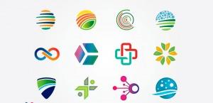 Crea la imagen de tu empresa con estas páginas para diseñar logos gratis