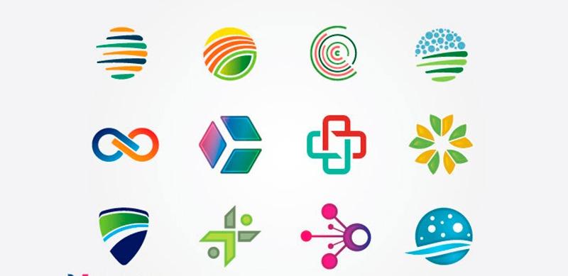 Descubre estas páginas para diseñar logos gratis