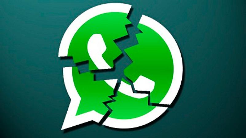 La prohibición de las aplicaciones de mensajería en Reino Unido