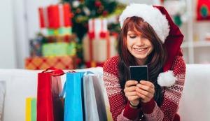 """""""Apps para vender los regalos que no te han gustado de los Reyes Magos """""""
