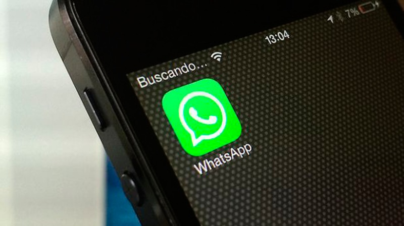 ¿Cómo es el comportamiento en WhatsApp de los españoles?