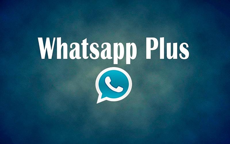 La problemática de WhatsApp con WhatsApp Plus