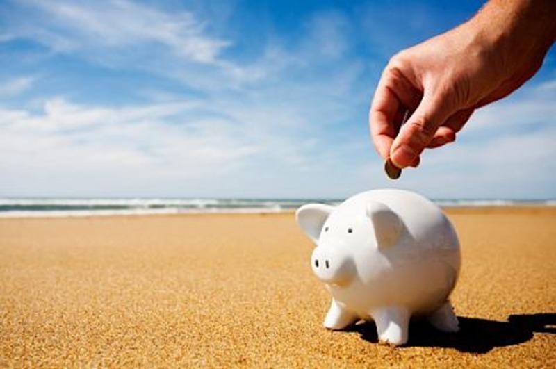 Conoce estos 20 consejos para ahorrar al viajar