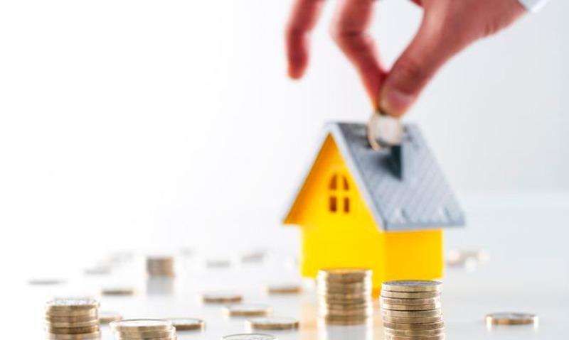 https://www.mistercomparador.com/noticias/wp-content/uploads/2015/05/hipoteca-1.jpg