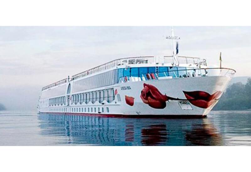 https://www.mistercomparador.com/noticias/wp-content/uploads/2015/07/crucero-fluvial-1-1.jpg