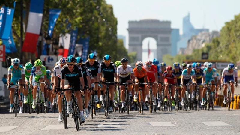 https://www.mistercomparador.com/noticias/wp-content/uploads/2015/07/tour-de-francia-1.jpg