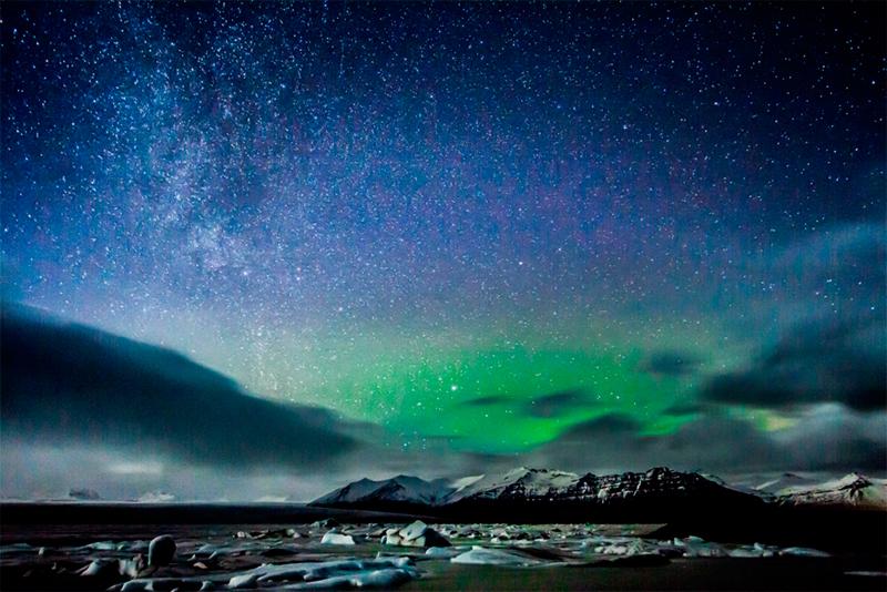 https://www.mistercomparador.com/noticias/wp-content/uploads/2015/08/Islandia.jpg