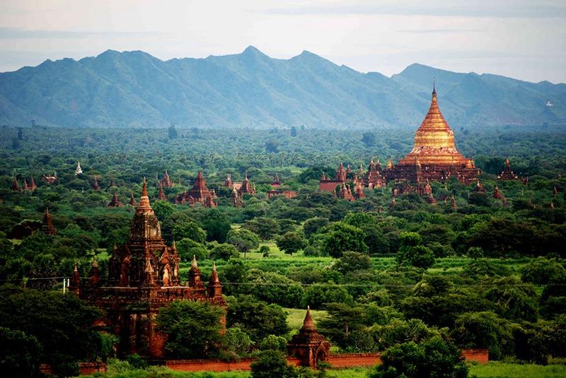 https://www.mistercomparador.com/noticias/wp-content/uploads/2015/09/birmania-1.jpg