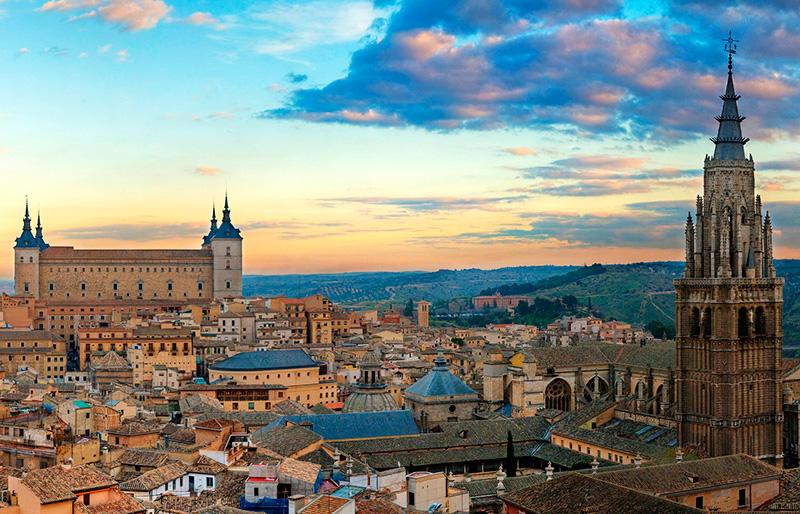 https://www.mistercomparador.com/noticias/wp-content/uploads/2015/10/Toledo.jpg