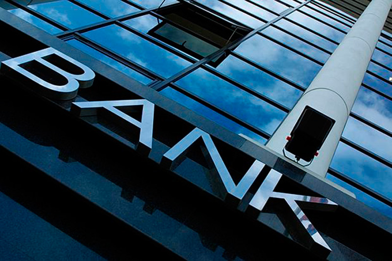 https://www.mistercomparador.com/noticias/wp-content/uploads/2015/10/tipos-de-cuentas-bancarias.jpg