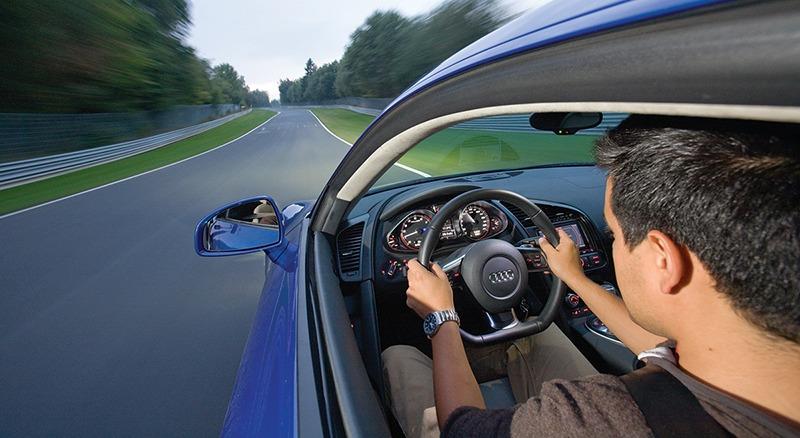 https://www.mistercomparador.com/noticias/wp-content/uploads/2015/12/seguros-coche-1.jpg