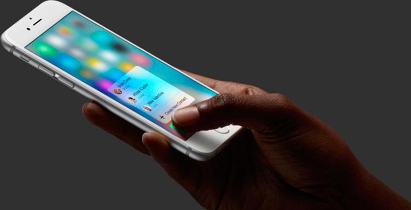 Las mejores Apps para liberar memoria en tu Smartphone