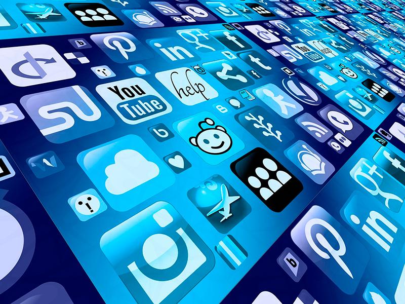 Las mejores Apps para empresarios