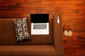 Los nuevos tipos de WiFi (AC, AD y HaLow)