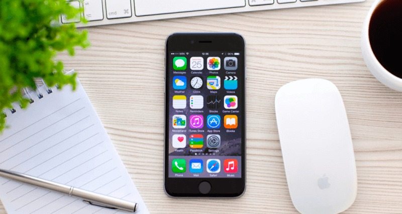 Las mejores apps para servicios del hogar