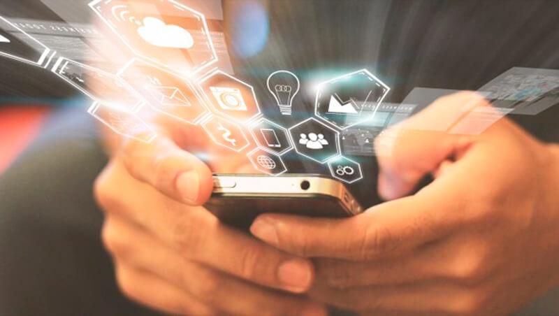 Tendencias en móviles en 2016