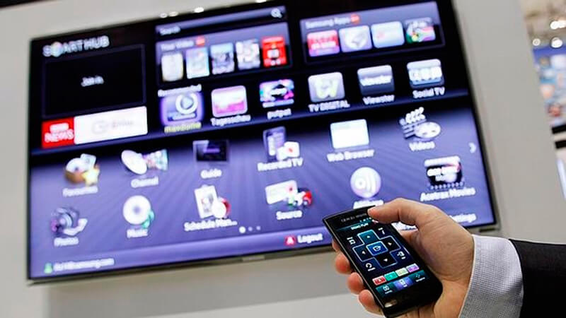 6 años de TV Digital, ¿qué hemos ganado?
