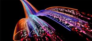 ¿Cómo ha mejorado nuestra vida con la fibra óptica?