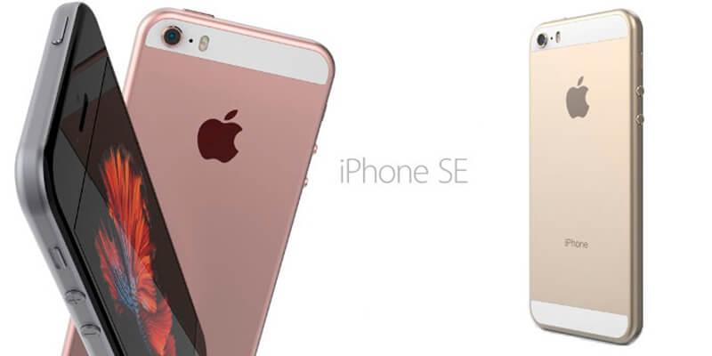 Apple se reinventa: ventajas e inconvenientes del nuevo iPhone