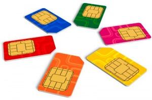 ¡Las tarifas móvil de prepago aún existen!