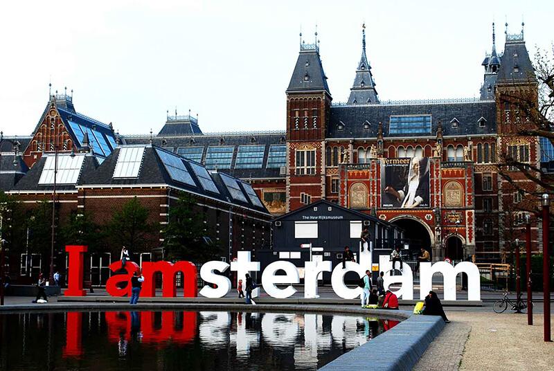 https://www.mistercomparador.com/noticias/wp-content/uploads/2016/04/viajes-con-encanto-Amsterdam.jpg