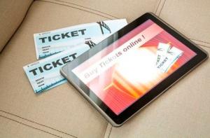 Las mejores aplicaciones para comprar entradas con tu Smartphone