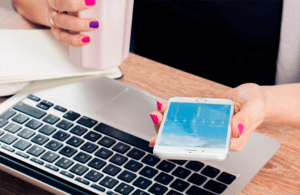 Los beneficios de crear una App para tu empresa y llegar a más clientes
