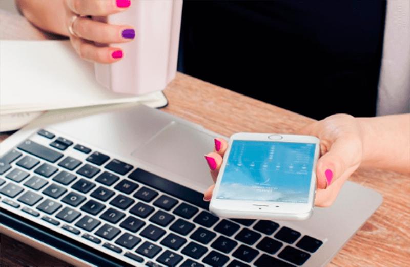 Beneficios de crear una app para tu empresa y llegar a más clientes