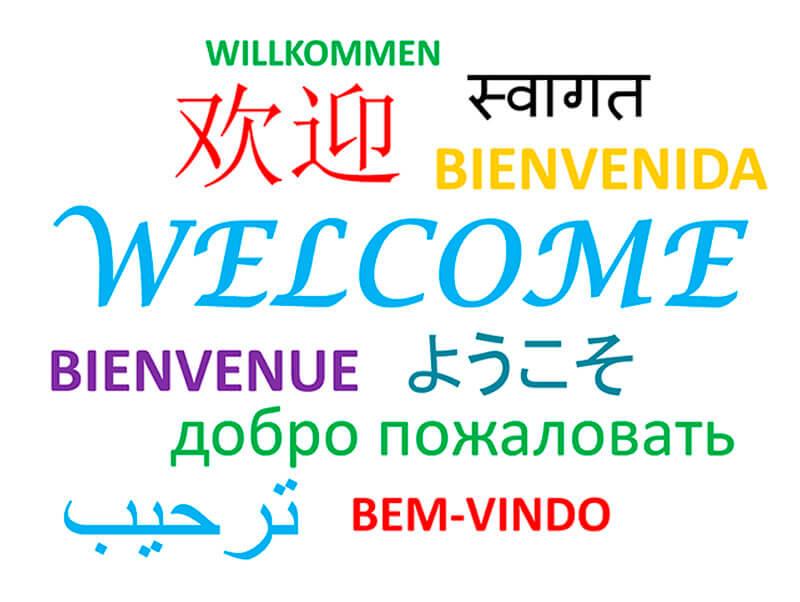 Las mejores páginas web para aprender idiomas por Internet