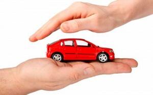 Trucos para encontrar el seguro de coche más barato. Benefíciate de las distintas ofertas del mercado.