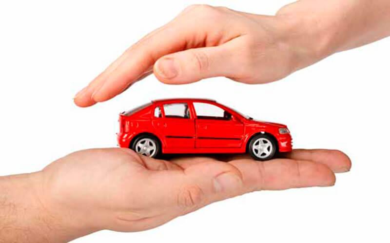 Trucos para encontrar el seguro de coche más barato. Benefíciate de las distintas ofertas del mercado