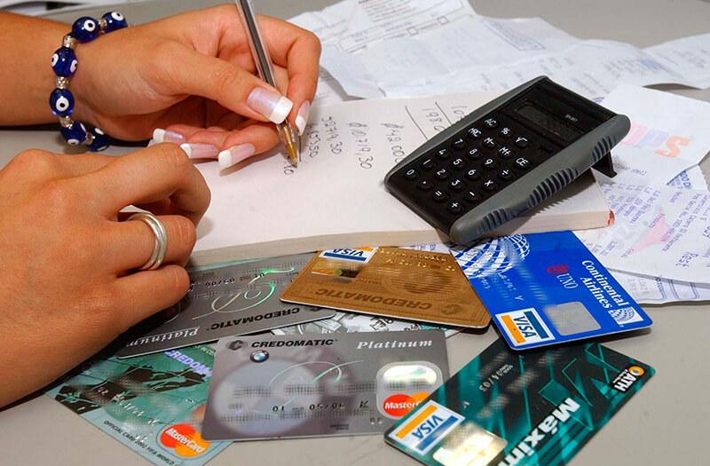 https://www.mistercomparador.com/noticias/wp-content/uploads/2016/05/tarjetas-credito-con-menos-comisiones.jpg