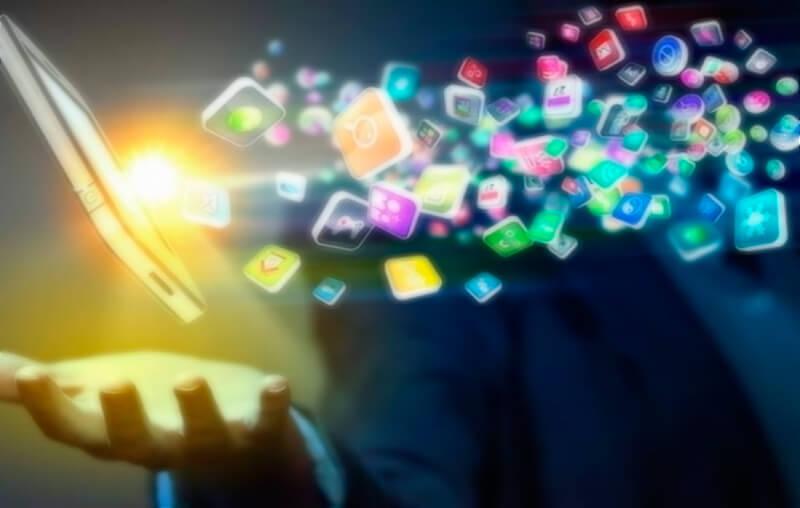 App nativa, web app y web app nativa, conoce sus diferencias